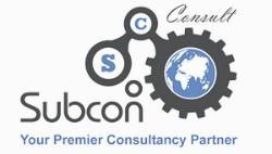 Subcon Cons