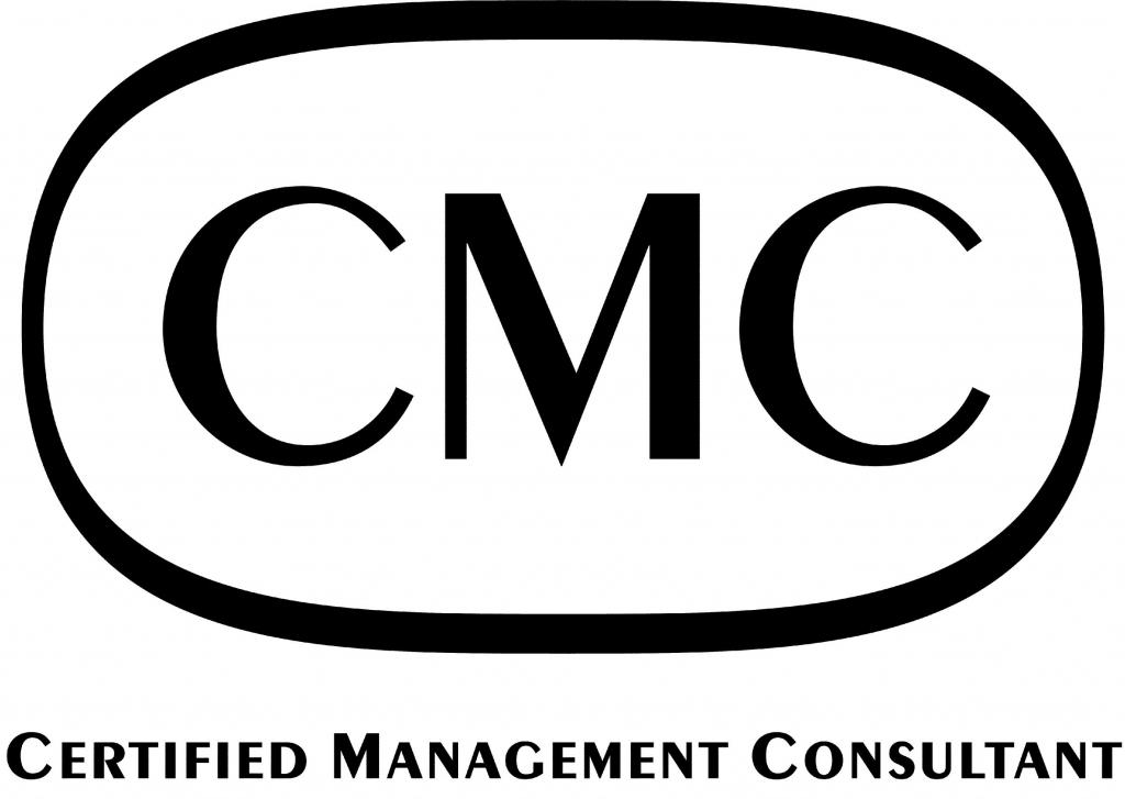 logo_cmc_2362_1678